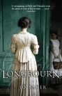 Longbourn-PB