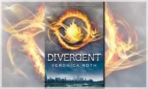 divergent feat