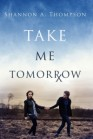 take-me-tomorrow-cover