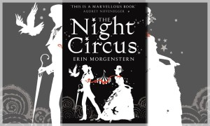 the night circus feat
