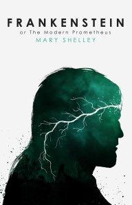 Frankenstein_Cover_by_mscorley