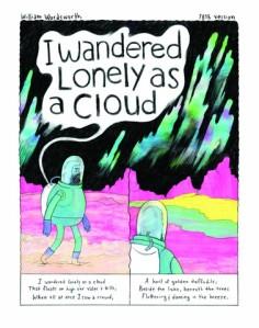 i-wandered01_large