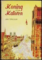 Koning_van_Katoren