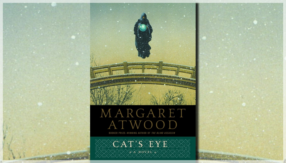 cats eye quotes
