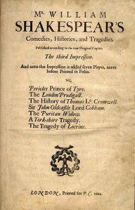 330px-Third_folio