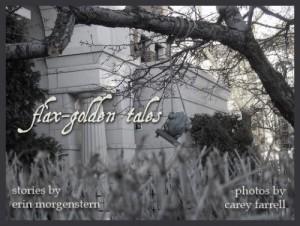 flax-golden-title-card-500x377