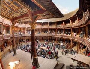 globe-theatre-pic