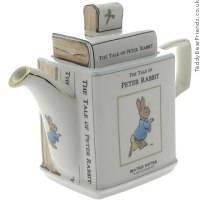 peter-rabbit-teapot