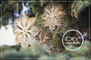 DIY-Christmas-Snowflake-Tifani-Lyn-16