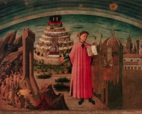 Dante-Illuminating-Floren-001