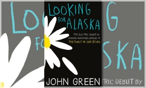 Looking for Alaska feat.