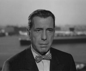 Humphrey-Bogart-in-Sabrina-humphrey-bogart-29402497-1067-800