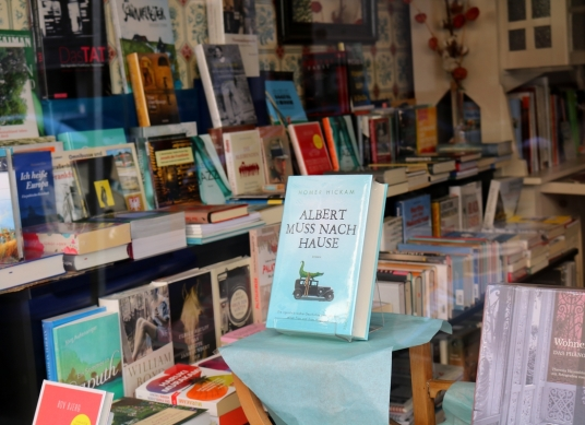 bookstorefrankfurt