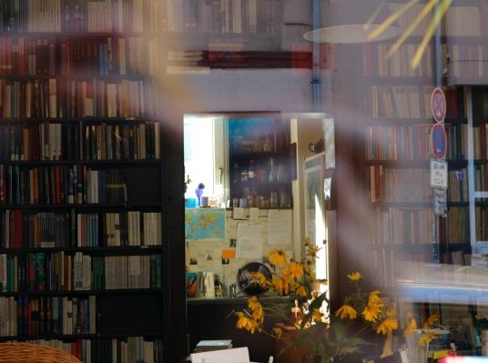 bookstorefrankfurt2