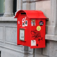 Always Date Your Letters | An Ode to Snailmail