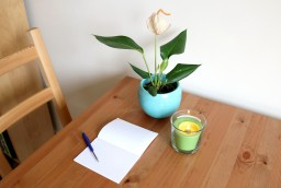 Three Unwritten Journaling Rules to Ditch