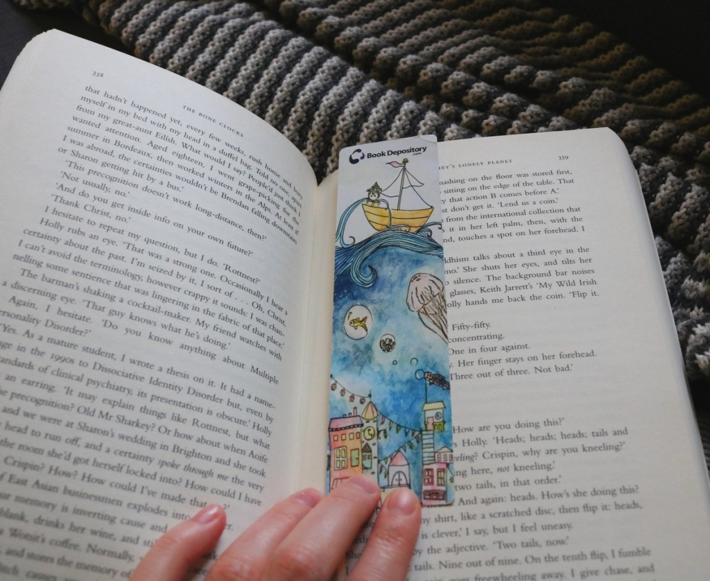 fav bookmark