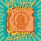 grilled-chisme_logo_v2