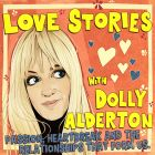 love stories dolly