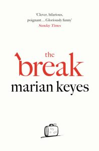 the-break-671x1024