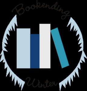 bookending winter 19
