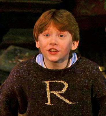 Ron jumpe 2