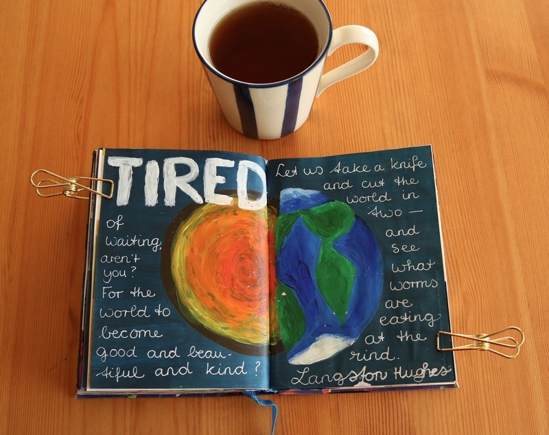 tired (2)